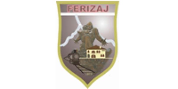 Komuna e Ferizajit