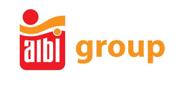 Albi Group