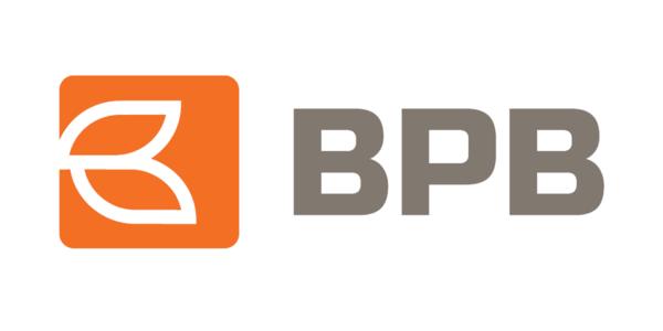BPB - Banka për Biznes