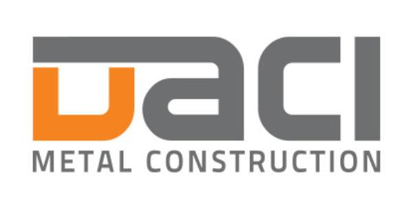 DACI Metal Construction