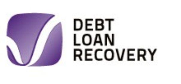 Debt Loan Recovery Sh.P.K.