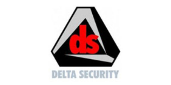 DELTA Security Sh.P.K.