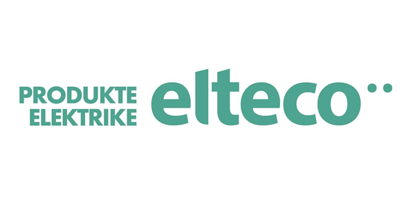 Elteco Group