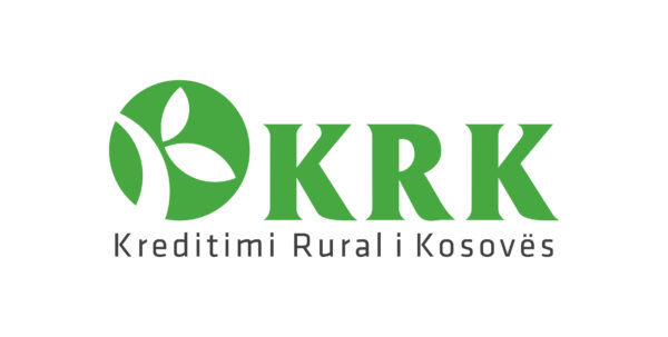 Kreditimi Rural i Kosoves