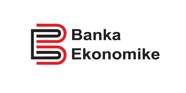 Banka Ekonomike SH.A.