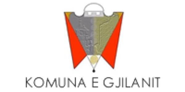 Komuna e Gjilanit