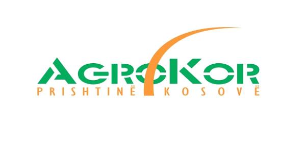 AgroKor Sh.P.K.