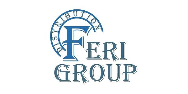 Feri Group Sh.P.K,