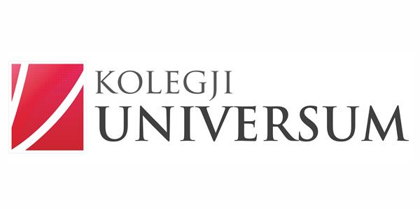 Kolegji Universum