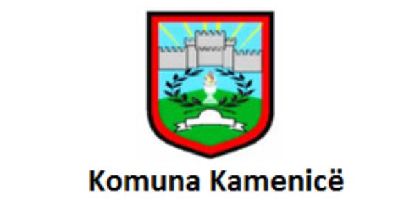 Komuna e Kamenicës