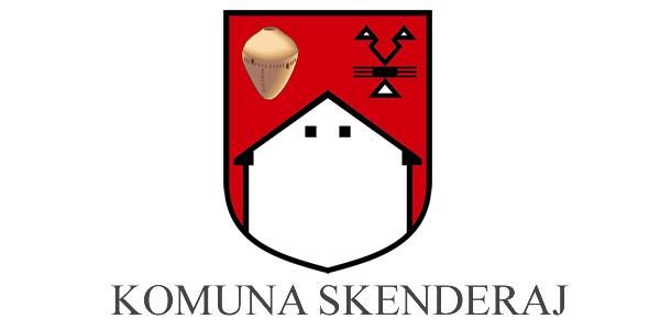 Komuna e Skënderajit