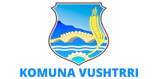 Komuna e Vushtrrise