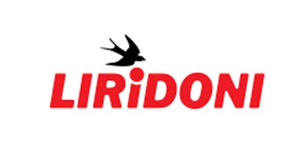 LIRiDONI