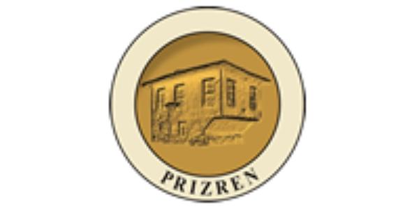 Komuna e Prizrenit