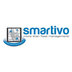 Smartivo L.L.C.
