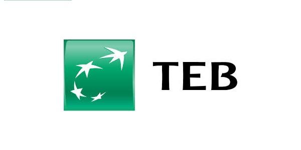 TEB Bank