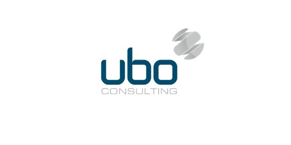 UBO Consulting