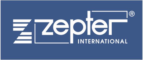 Zepter Kosova
