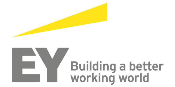 Ernst & Young Certified Auditors Ltd Kosovo Sh.P.K.