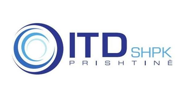 ITD Prishtine Sh.P.K.