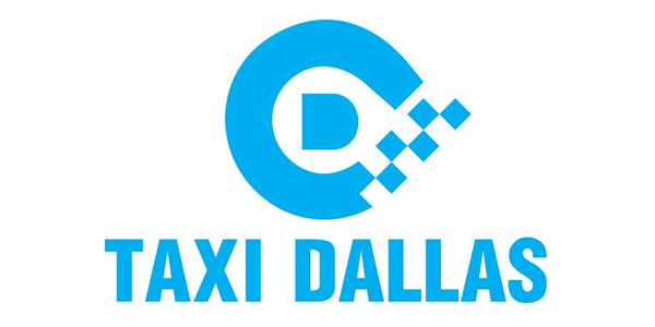 Radio Taxi Dallas