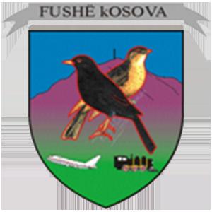 Komuna e Fushë Kosovës