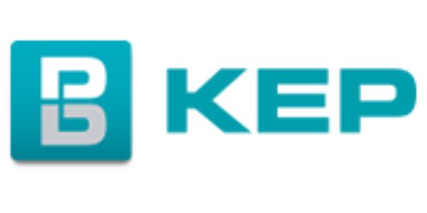KEP Trust