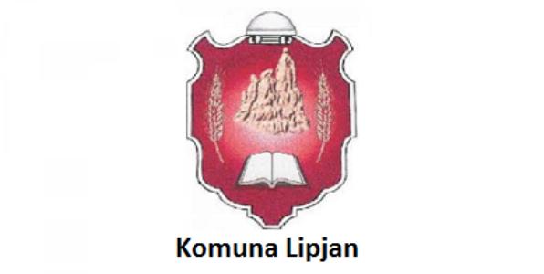 Komuna e Lipjanit