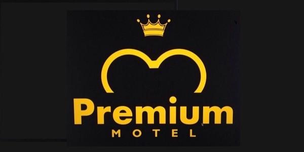 """Motel """"Premium"""""""