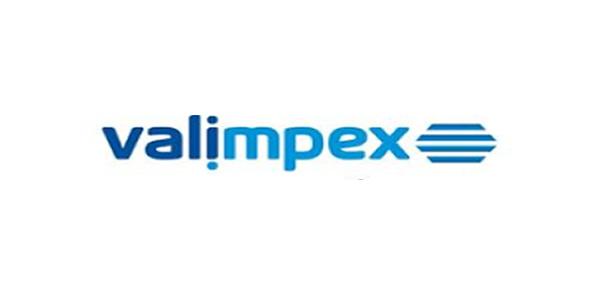 Vali-Impex Sh.P.K.