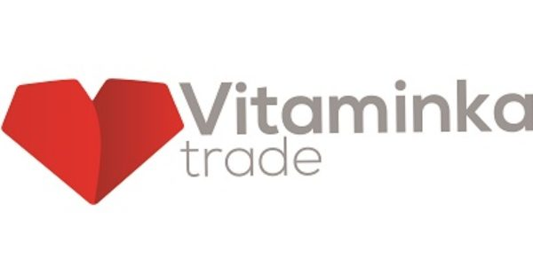 VITAMINKA TRADE