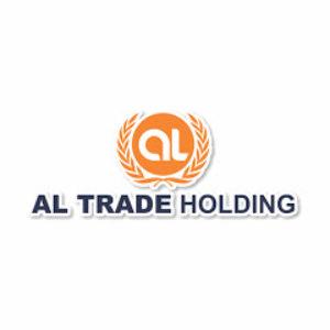 Al Trade Holding