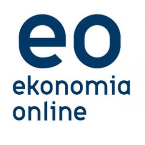 Ekonomia Online