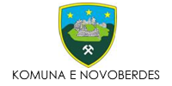 Komuna Novobërdë