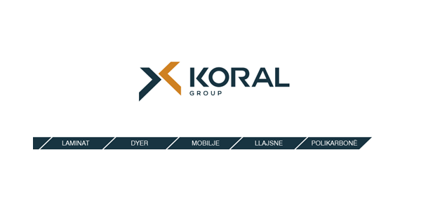 Koral group Sh.P.K.