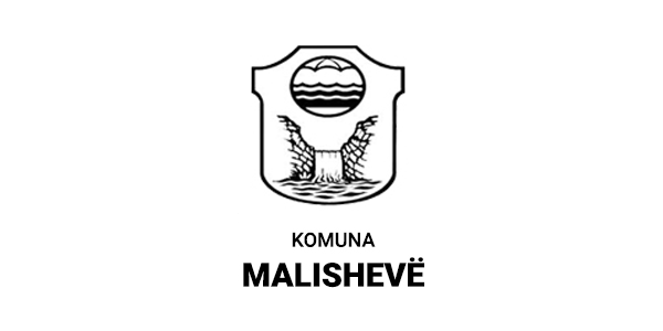 Komuna e Malishevës