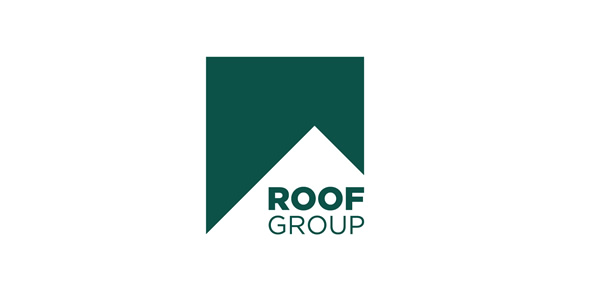 Roof Group Sh.P.K.