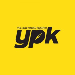 Yellow Pages Kosovo