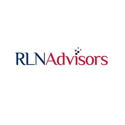 RLN Advisors & Consultants, LLP
