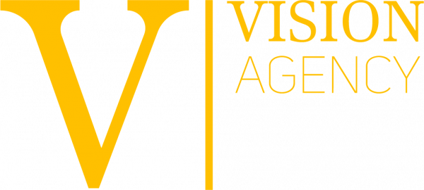 Vision Agency