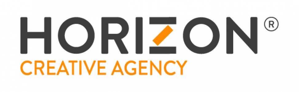 Horizon Creative Agency