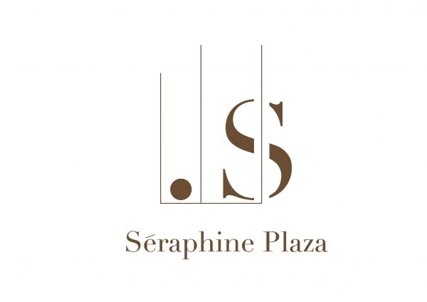 Seraphine Plaza