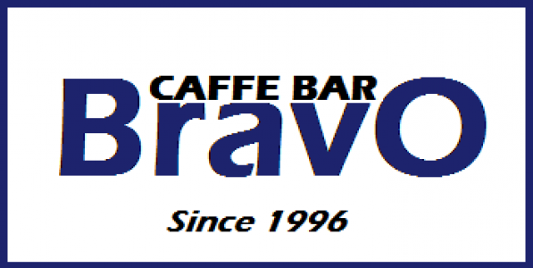 Cafe Bar BRAVO