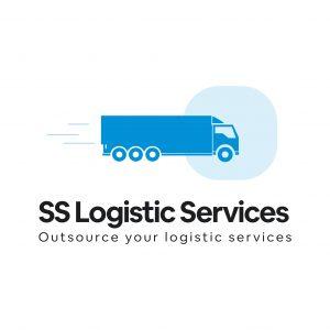SS Logistics Services
