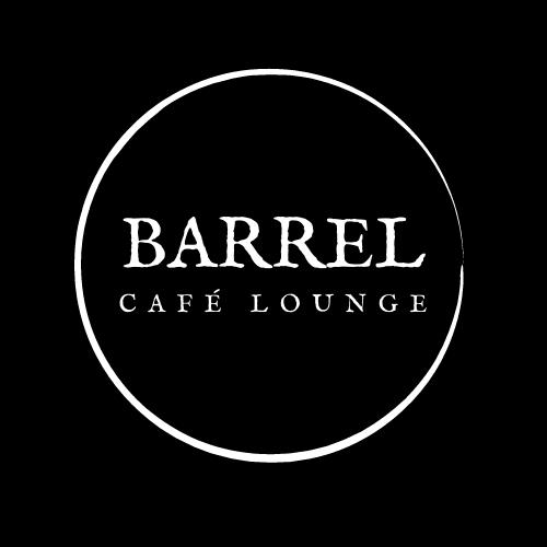 Barrel Café Lounge