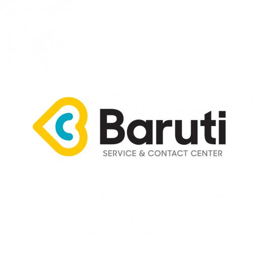 Baruti AG