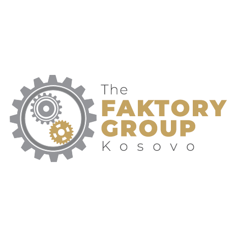 The Faktory Group
