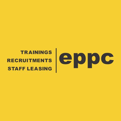 EPPC Kosovo