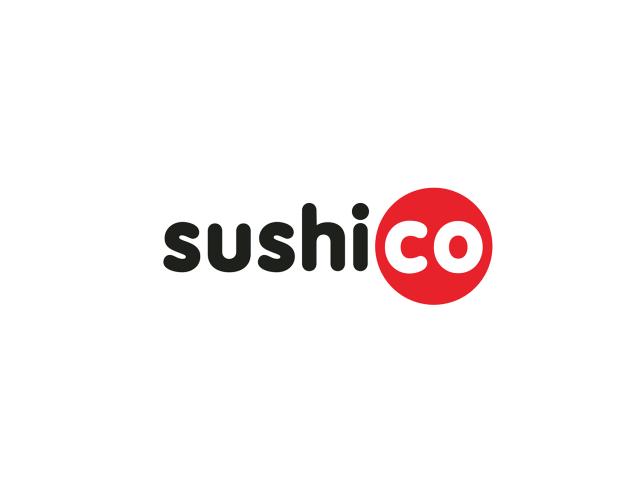 SushiCo Kosova Sh.P.K.