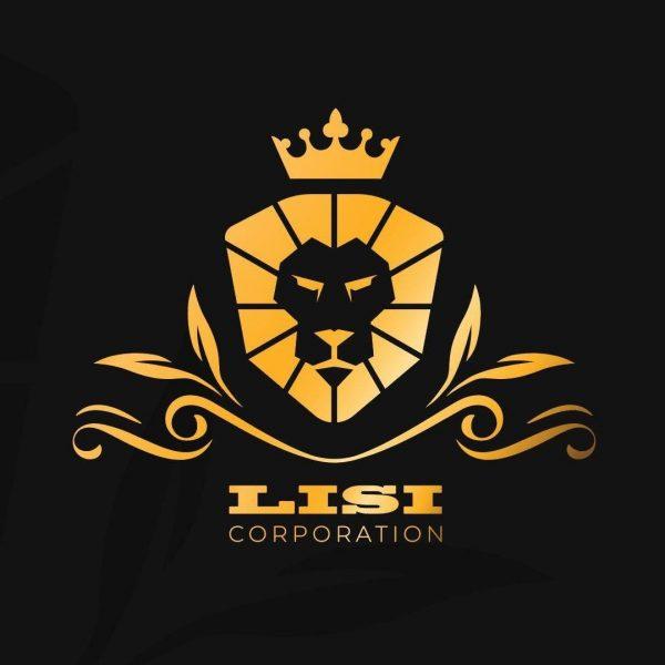 LISI Corporation Sh.P.K.